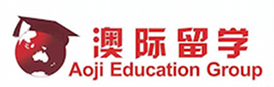 AOJI Education Australia